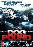 Dog Pound [DVD]