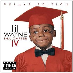 [WUP]Lil Wayne - Tha Carter IV 51S6E05nnCL._SL500_AA300_