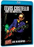 Costello;Elvis and the Imposte [Blu-ray]