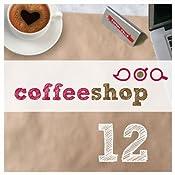 Alles nur virtuell (Coffeeshop 1.12) | Gerlis Zillgens