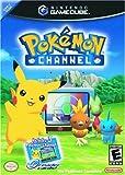 Pokémon Channel (GameCube)