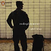 Redeployment | [Phil Klay]