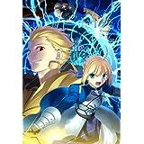 Fate/Zero Vol.2 -�������̋���- �i���ЁjTYPE-MOON�ɂ��