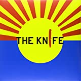 Knife [Vinyl LP]