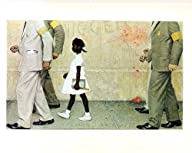 Norman Rockwell The Problem We All Li…