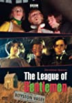 The League Of Gentlemen: Christmas Sp...