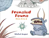 Frenzied Fauna: From A to Z
