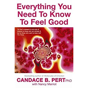 Everything You Need to Know to Feel Good (Paperback)