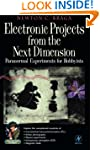 Electronic Projects from the Next Dim...