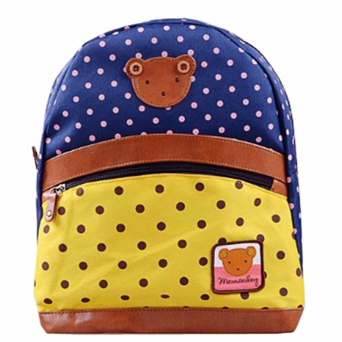 Baby Back Pack front-1048047