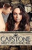 Capstone (The Cornerstone Series) (Volume 4)