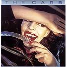 The Cars [Vinyl LP]