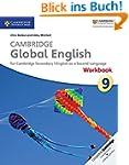 Cambridge Global English Stage 9 Work...