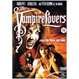 The Vampire Lovers [DVD] [1970]by Ingrid Pitt