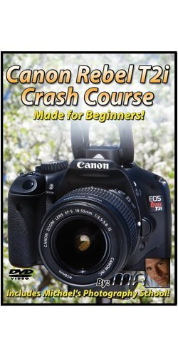 canon-rebel-t2i-crash-course-by-michael-andrew