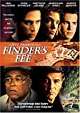 Finder's Fee [Reino Unido] [DVD]