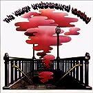 Loaded [Vinyl]