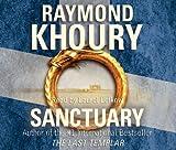 Raymond Khoury Sanctuary