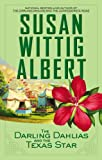 The Darling Dahlias And The Texas Star (A Darling Dahlias Mystery)