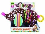 ALEX� Toys - Alex Jr. Stretchy Puppy...