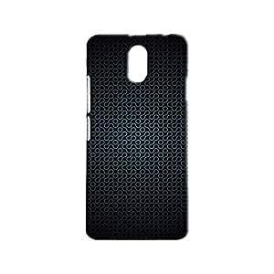 BLUEDIO Designer Printed Back case cover for Lenovo P1M - G4275