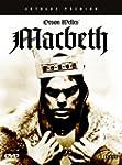 Macbeth (Arthaus Premium Edition - 2...