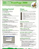 Microsoft-FrontPage-2000-Quick-Source-Guide