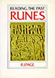 Runes (Reading the Past)