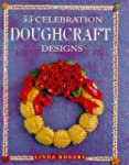 55 Celebration Doughcraft Designs