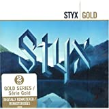 Styx Gold