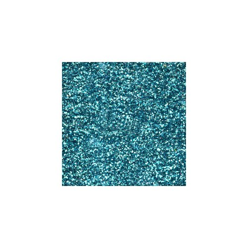 VESALUX Go Glitter 1L BABY BLUE 122 - Glitter paint for walls and other surfaces
