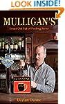 Mulligan's: Grand Old Pub of Poolbeg...