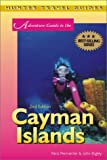 Adventure Guide to the Cayman Islands (Adventure Guide to the Cayman Islands)