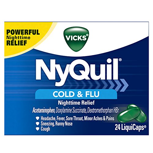 vicks-nyquil-cold-and-flu-nighttime-relief-liquicaps-24-count