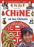 echange, troc Liliane Dutrait, Noël Dutrait, Claude Cachin, Henri Choimet, Collectif - La Chine et les Chinois