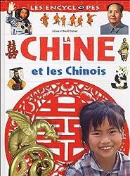 La Chine et les Chinois