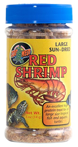 Zoo-Med-Large-Red-Shrimp-Food-05-Ounce