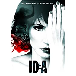 Id: A