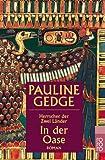 - Pauline Gedge