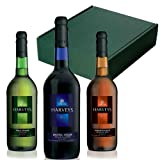 Harvey's Sherry Father's Day Gift Set