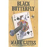Black Butterfly: A Lucifer Box Novel (Lucifer Box 3)by Mark Gatiss