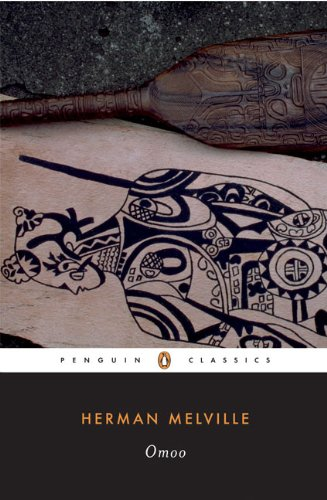 Omoo: A Narrative of Adventures in the South Seas (Penguin Classics)