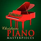 Christmas Piano Masterpieces