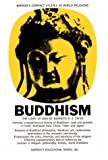 img - for Buddhism: The Light of Asia (Barron's Compact Studies of World Religions) book / textbook / text book