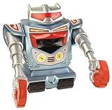 Disney / Pixar Toy Story 3 Deluxe Action Figure Seek N Destroy Sparks