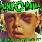 V4 Punk-O-Rama Straight Outta