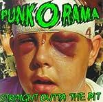 V4 Punk-O-Rama Straight Outta