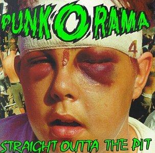 Punk-O-Rama 4