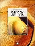 echange, troc Gérard Bidou - Tournage sur bois