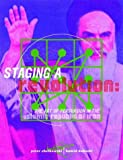 www.payane.ir - Staging a Revolution: The Art of Persuasion in the Islamic Republic of Iran